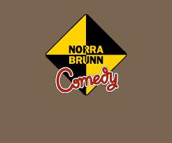 Norra Brunn